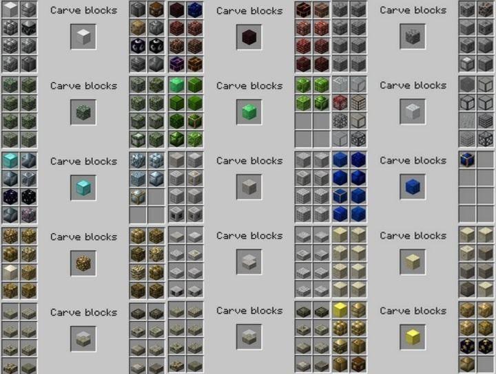 chisel-mod-blocks