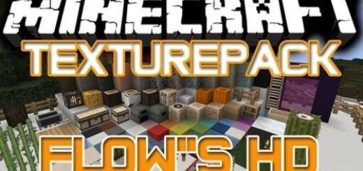 flows-hd-resource-pack