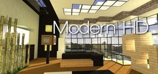 modern-hd-textures