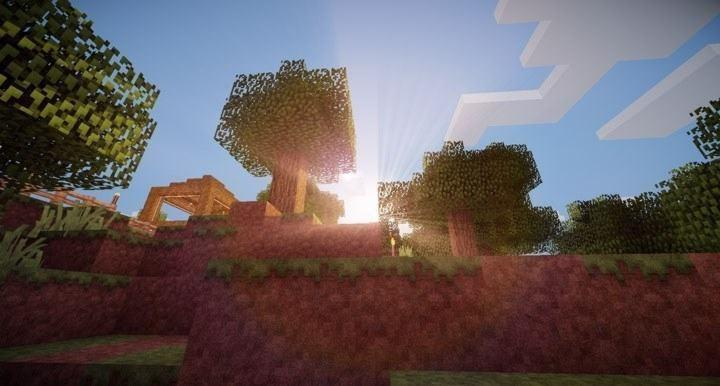 r3d-craft-default-screenshoot-1