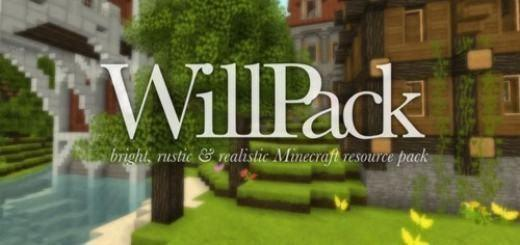 willpack-resource-pack