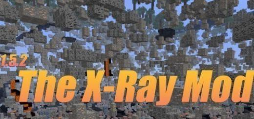 x-ray-craft-texture