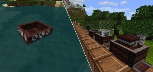 Minecraft4500