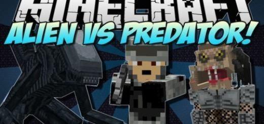 alien-vs-predator-mod