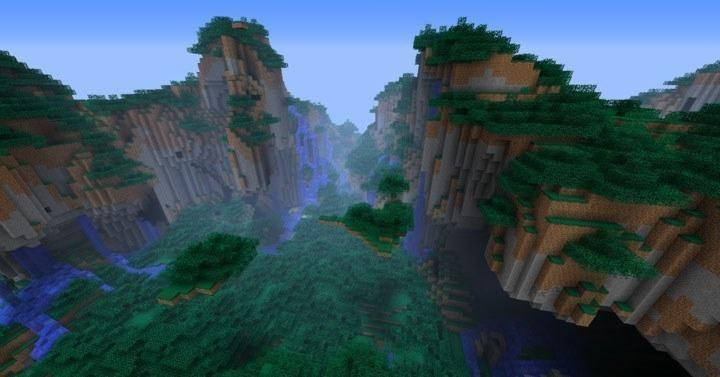 biomes-o-plenty-screenshoot-2