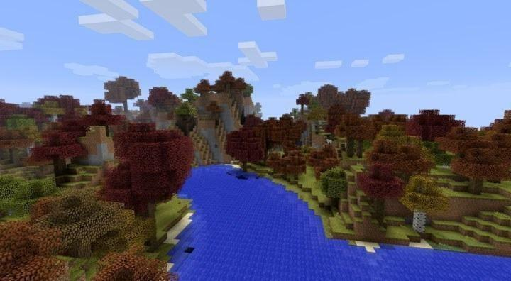 biomes-o-plenty-screenshoot