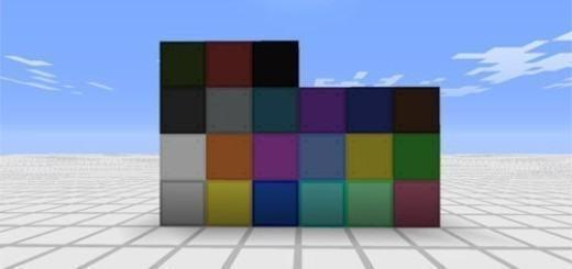 boltz-textures