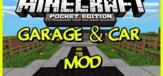 car-garage-mod