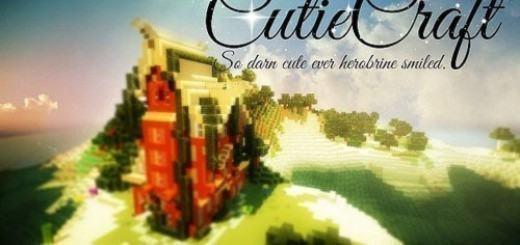 cutiecraft-resource-pack