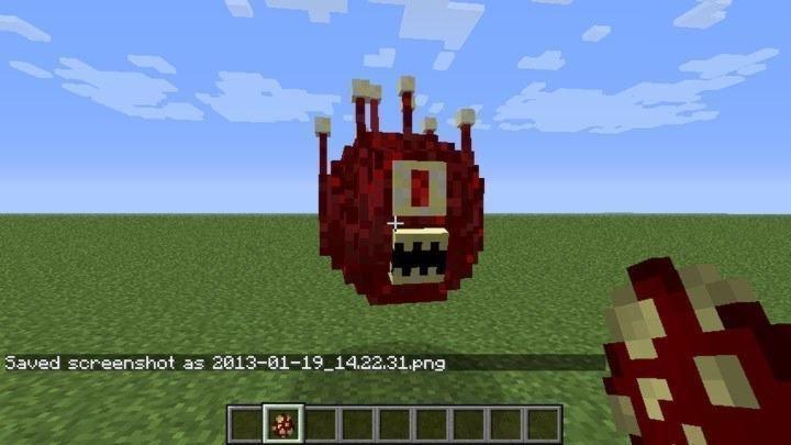dungeon-mobs-screenshoot-1