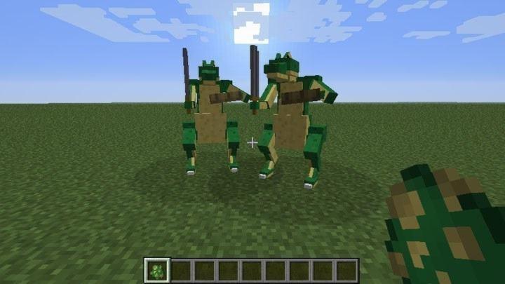 dungeon-mobs-screenshoot