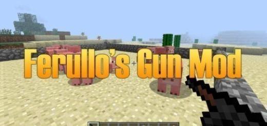 ferullos-gun-mod
