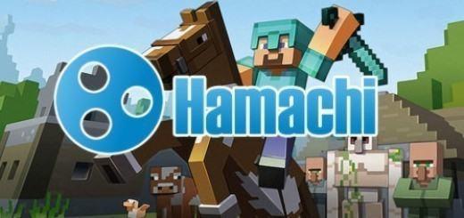 Скачать hamachi download