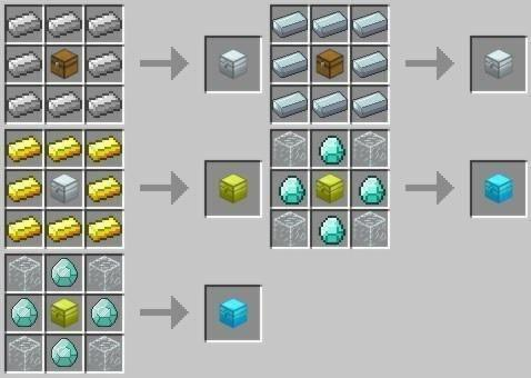 iron-chests-recipe-1