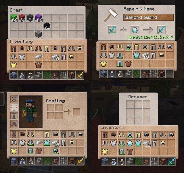 lithos-inventory