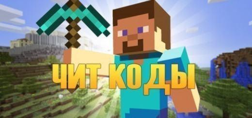 mine-chit-kody