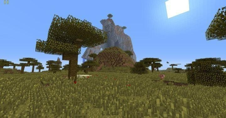 minecraft-172-screenshoot-2