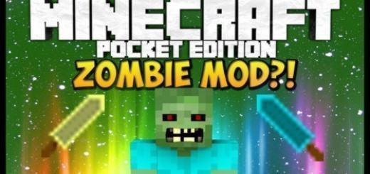minecraft-zombie-pe