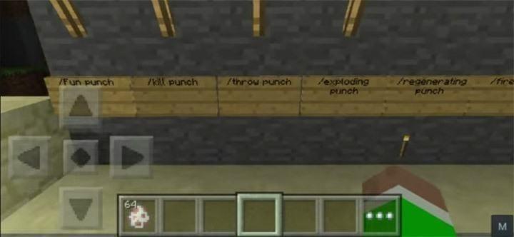 punch-mod-screenshoot