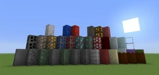 stormtex-textures