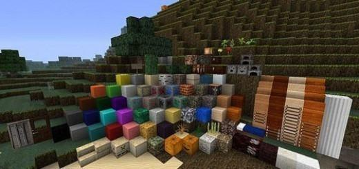 t-craft-resource-pack