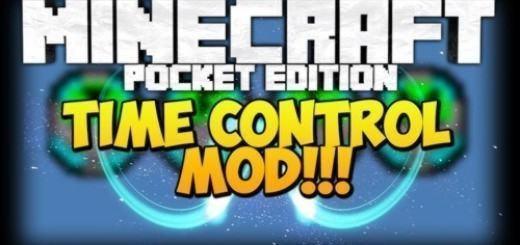 time-control-mod-pe