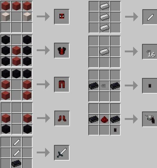 Minecraft3087