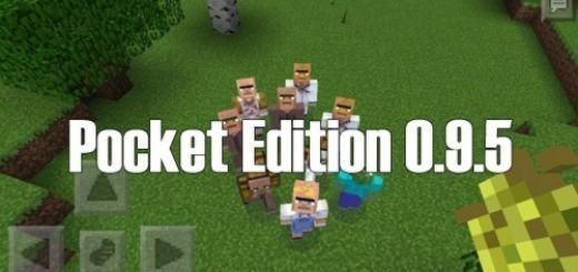 minecraft-pocket-edition-095
