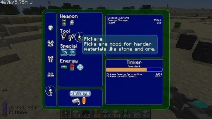 modular-powersuits-screenshoot-2