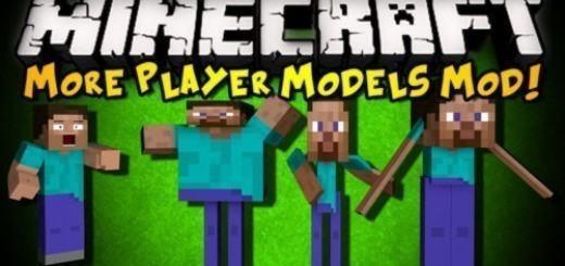 more-player-models-2-mod