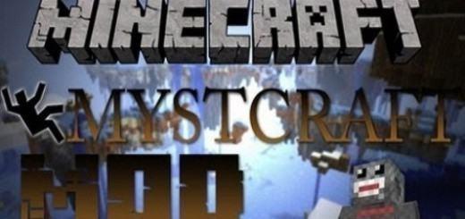 mystcraft-mod