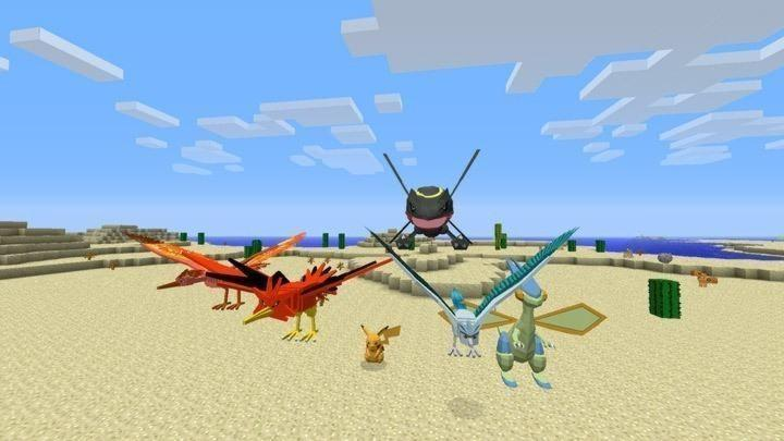 pixelmon-screenshoot