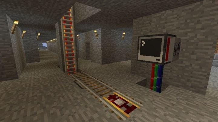 railcraft-screenshoot-2