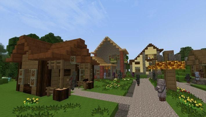 sphax-purebdcraft-screenshoot-1