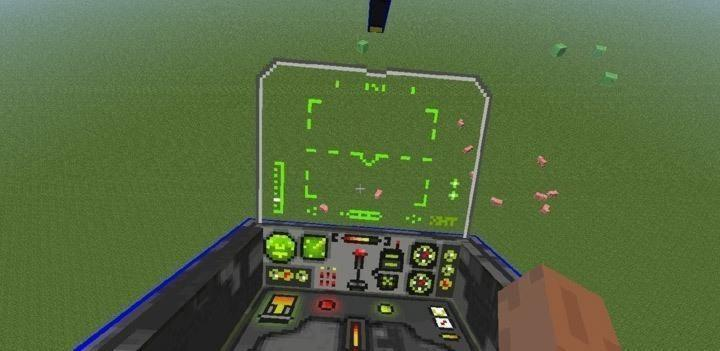 thx-helicopter-screenshoot-1