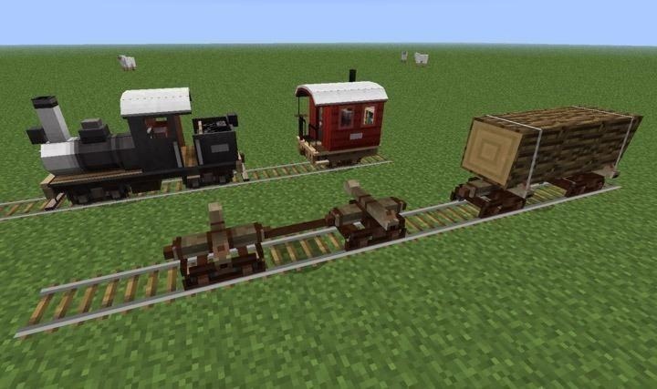 traincraft-screenshoot-3