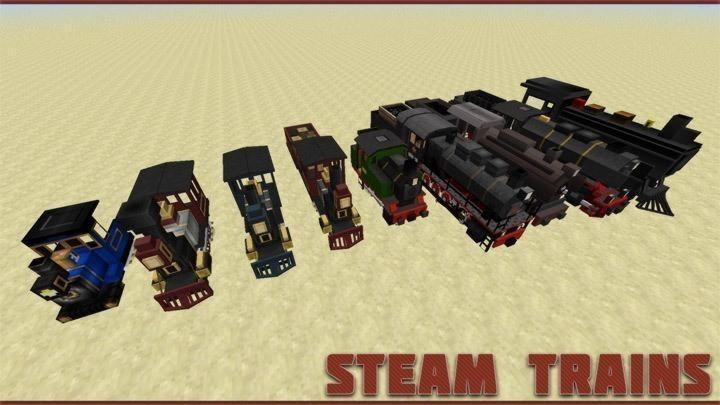 traincraft-screenshoot