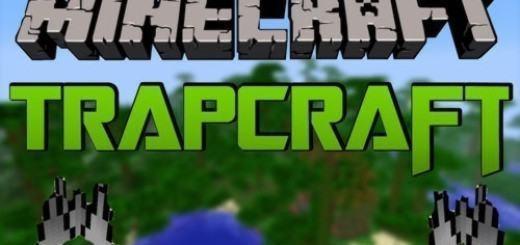 trapcraft-mod