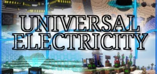 universal-electricity-mod