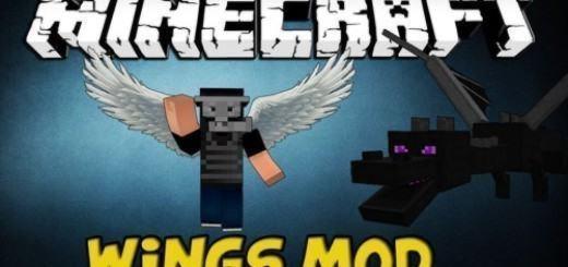 wings-mod