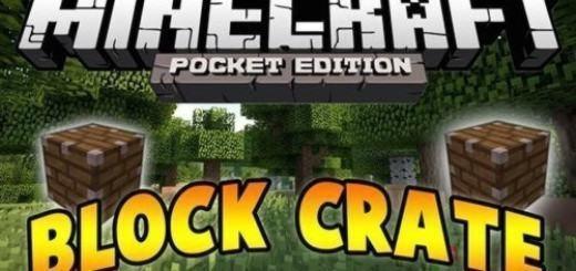 block-crate-mod-pe