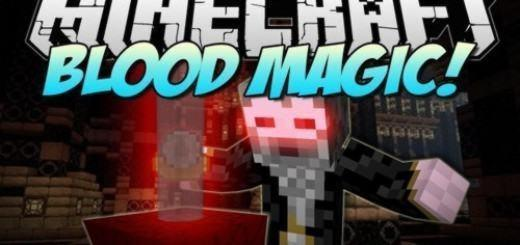 blood-magic-mod