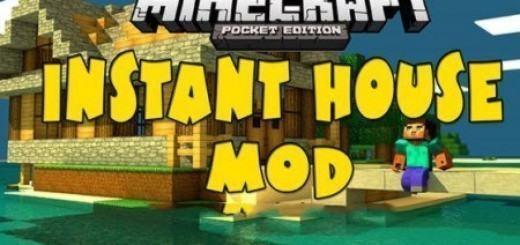 instant-house-mod-pe