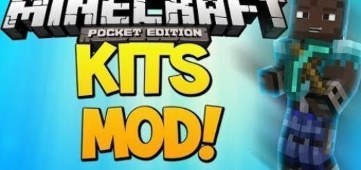 kits-mod-pe