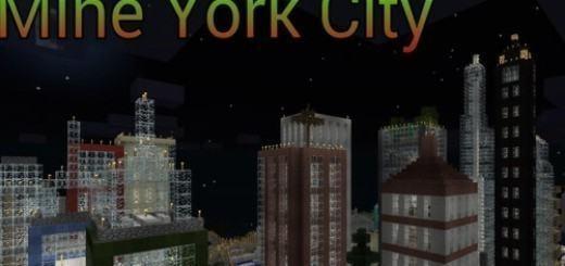 mine-york-city-map-pe