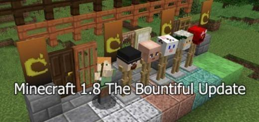 minecraft-18-bountiful-update