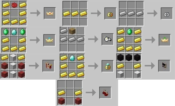 minecraft-comes-alive-recipes