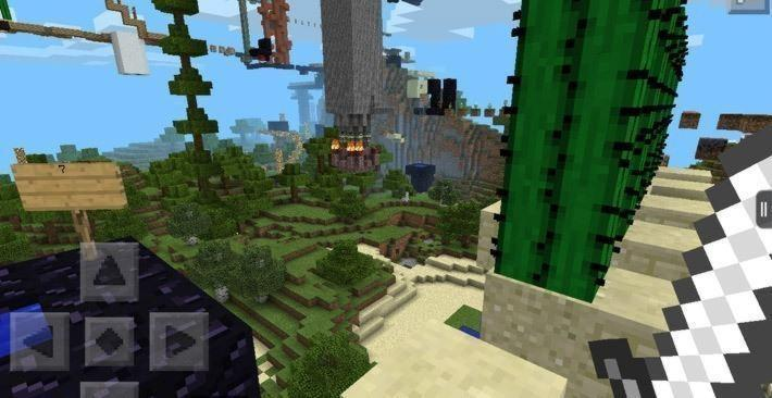 parkour-insanity-pe-screenshoot-2