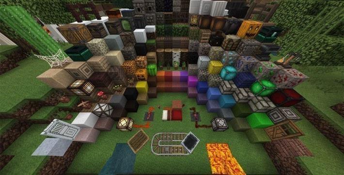 pumpkin-patch-resource-pack-screenshoot-2
