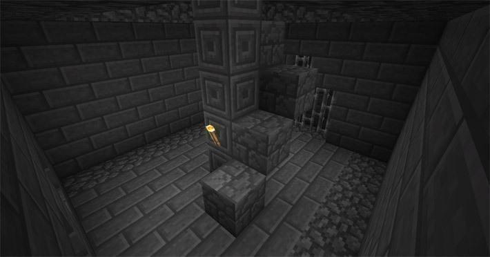ruins-mod-screenshoot-1